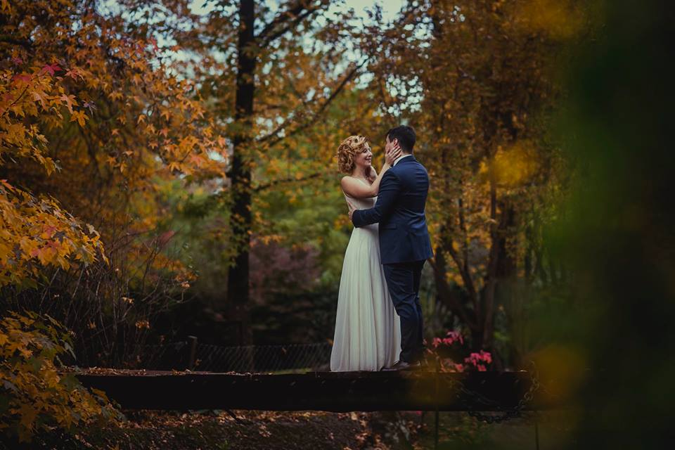 Arpilar Weddings-Quinta el Tata-Lucrecia y Gabriel_11
