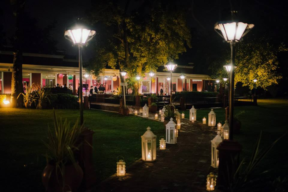 Arpilar Weddings_Date el Gusto_Finca Madero Ombu_Lore y Tincho_16