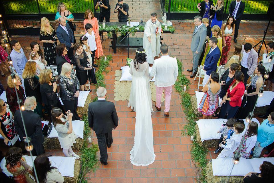 Arpilar Weddings_Dos Clavos_Santa Lucia_Caro y Pablo_05