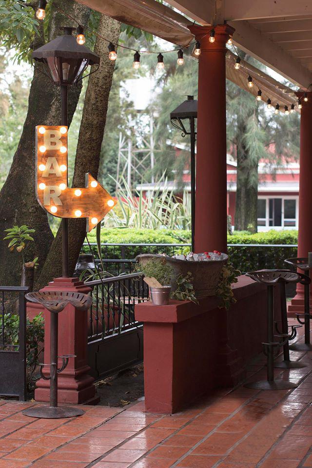 Arpilar Weddings_Ambientaciones_Finca Madero Ombu(1)