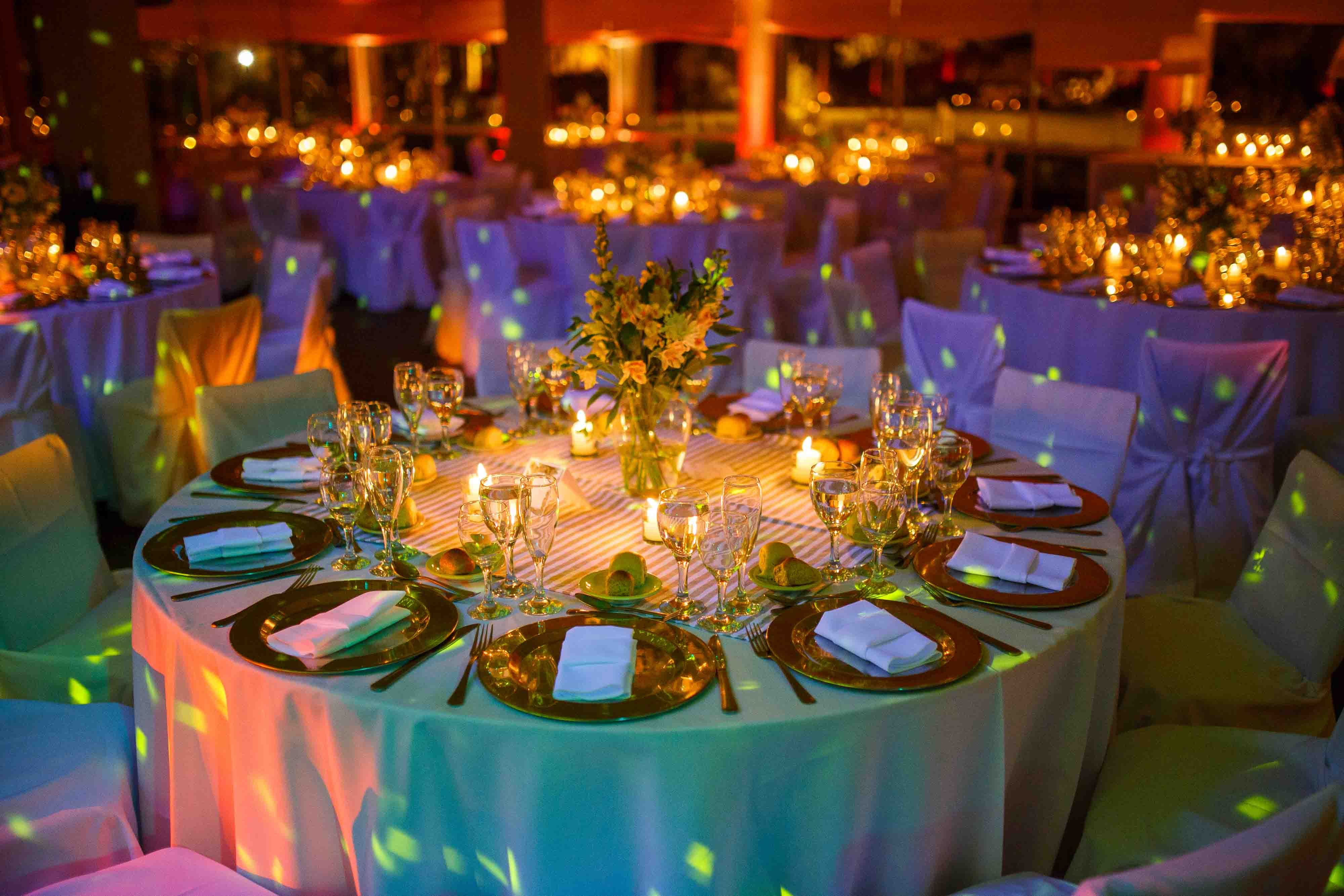 QUINTA EL TATA- ARPILAR WEDDINGS - Dos Clavos -15-08-15- Pamela Calocero y Luis María Flores-2