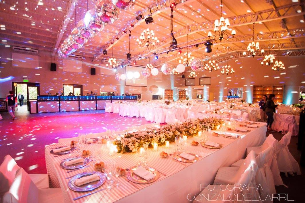 Arpilar Weddings_Santa Lucia_Berni y Mariano_07