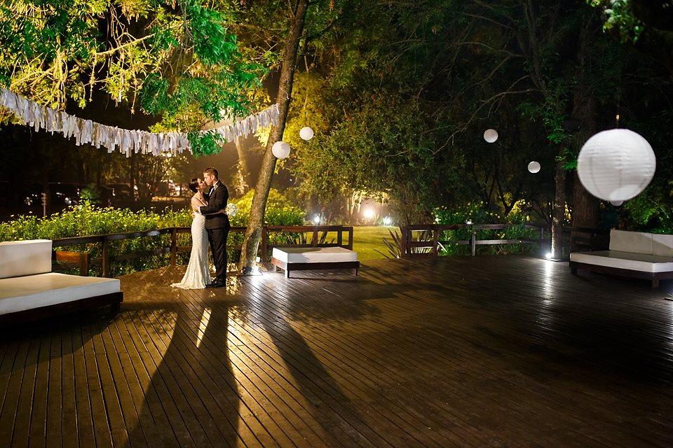 Arpilar Weddings_Dos Clavos_Quinta El Tata_Flor y Diego_04