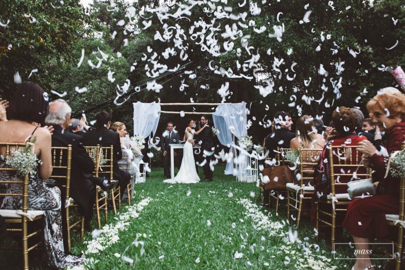 Casamiento-rorros-quinta-tata-arpilar-88