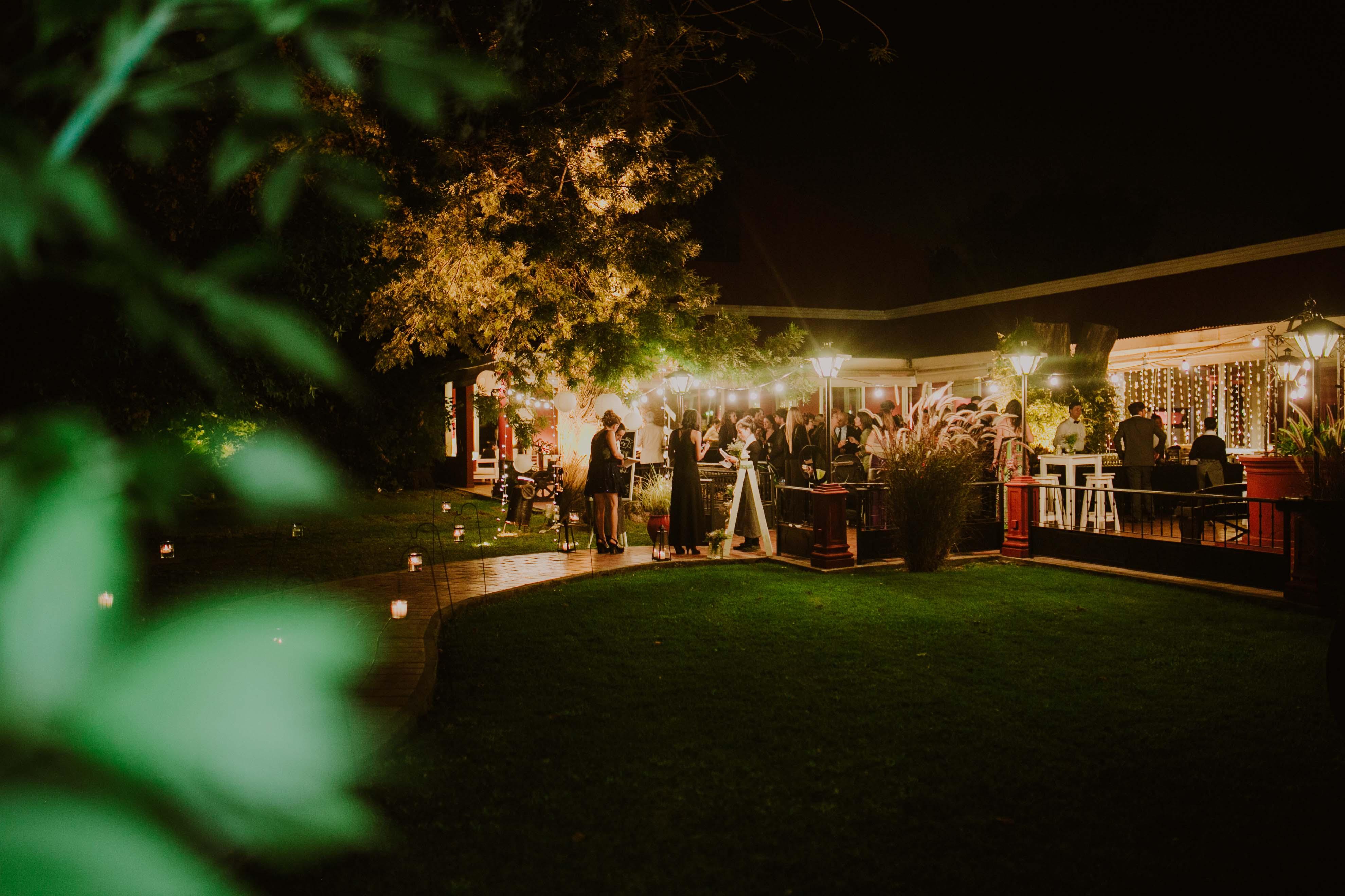 Arpilar Weddings_Mass Eventos_Finca Madero el Roble_Noe y Fede_E7839_34