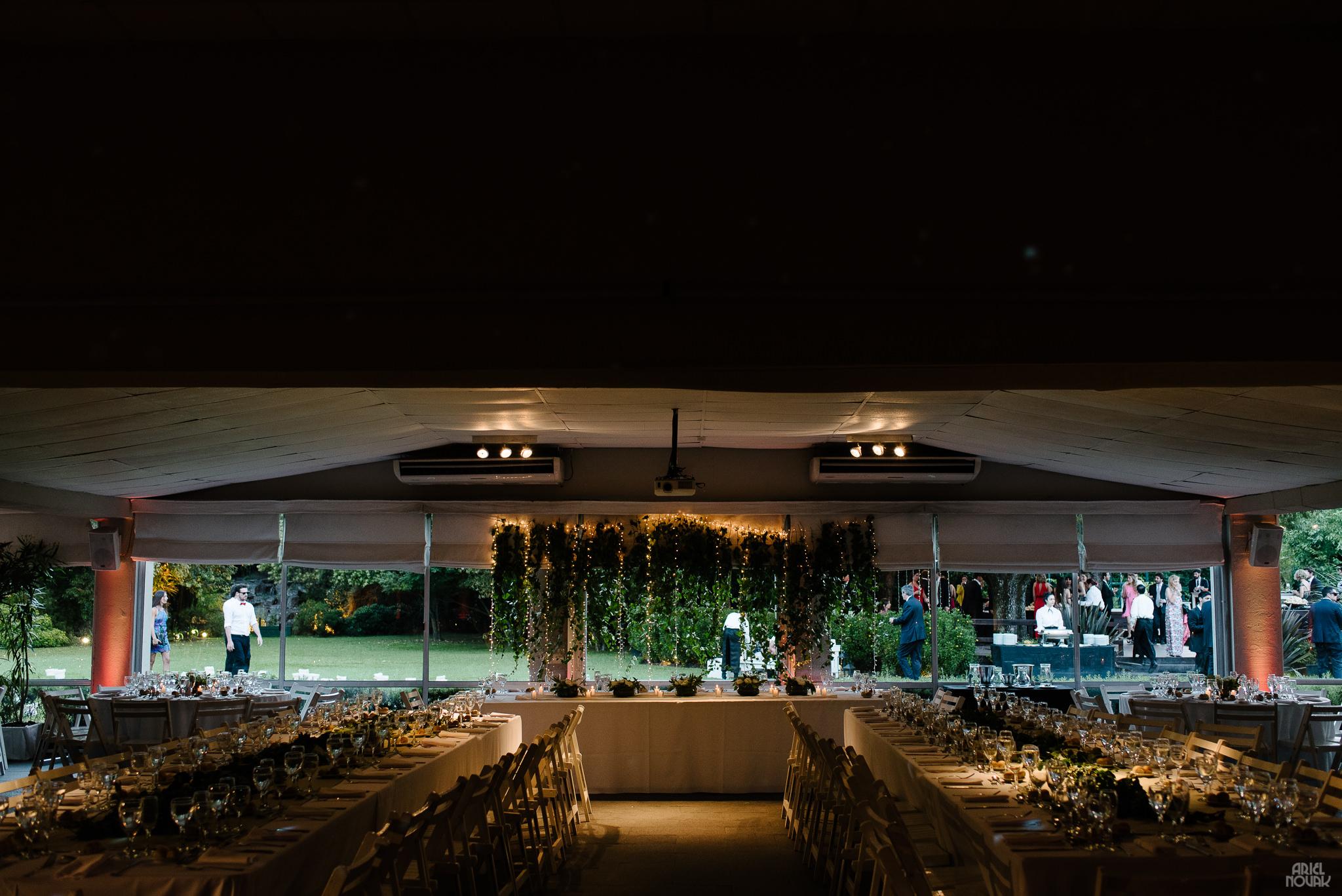 Arpilar Weddings_Ariel Novak_Quinta El Tata_Lucila y Tomas_03