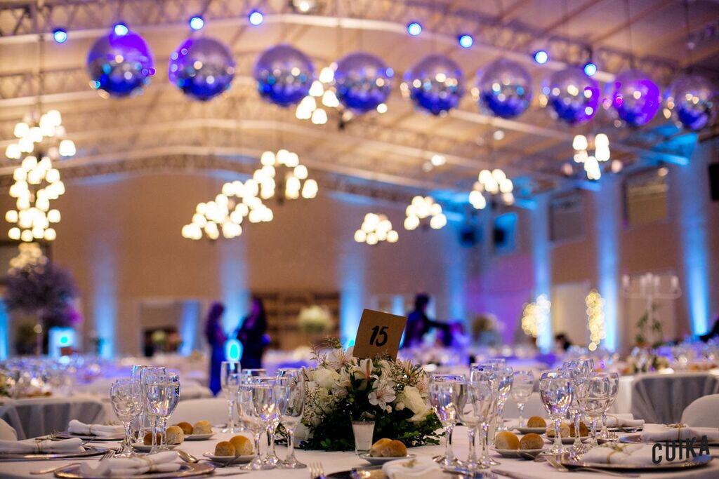 Arpilar Weddings_Santa Lucia_Luciana y Felipe_57