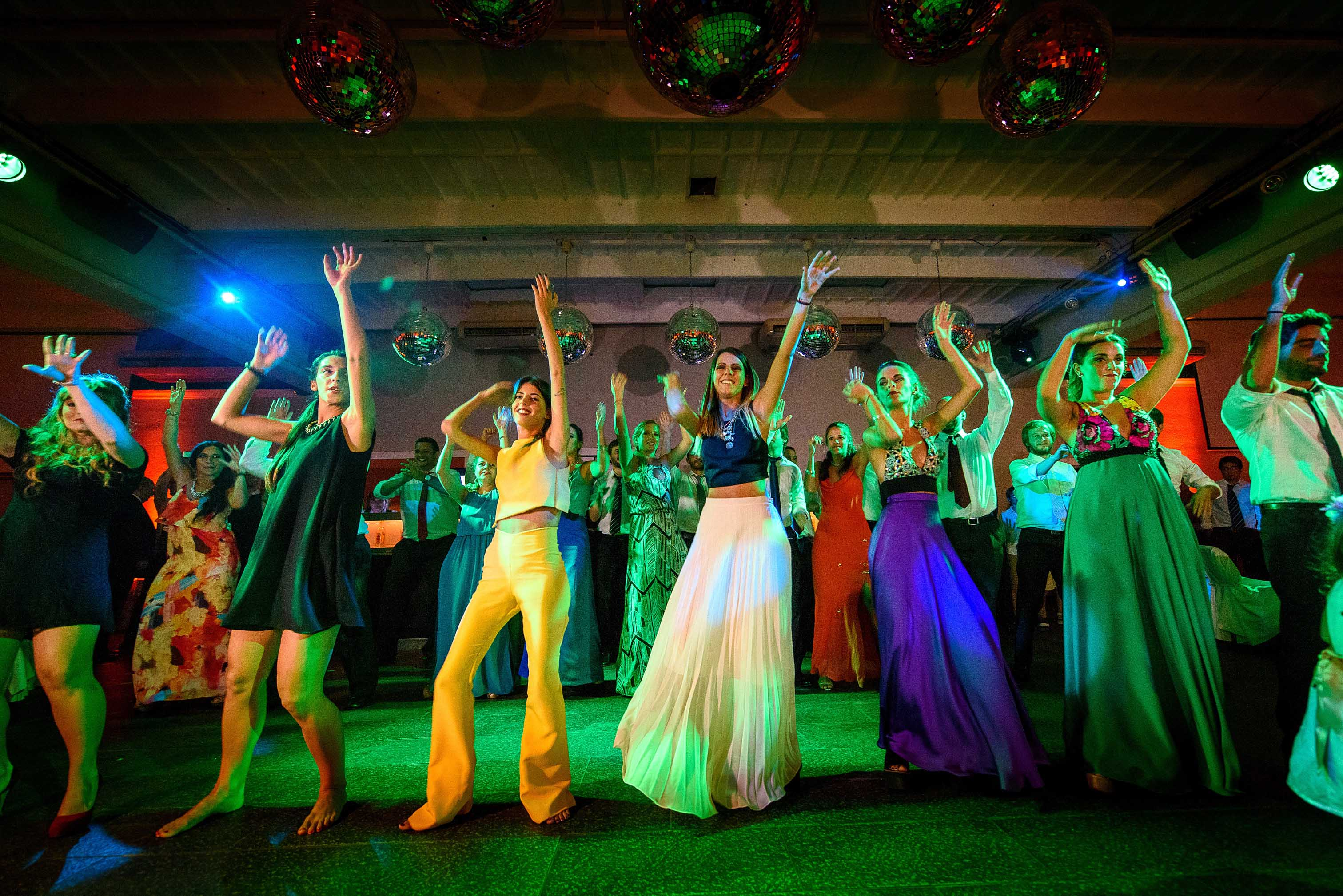 Arpilar Weddings_Berller Tama_FMO_Belen Fresco y Miguel Macchi_12