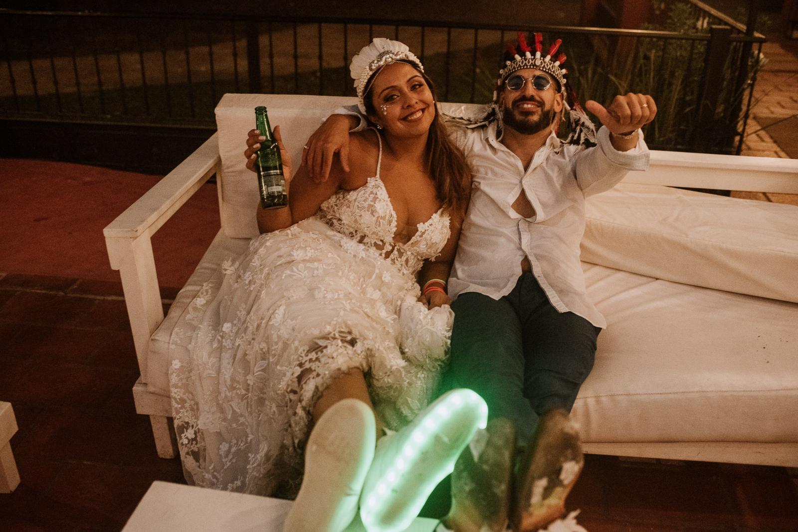 casamiento sol y juampi-93