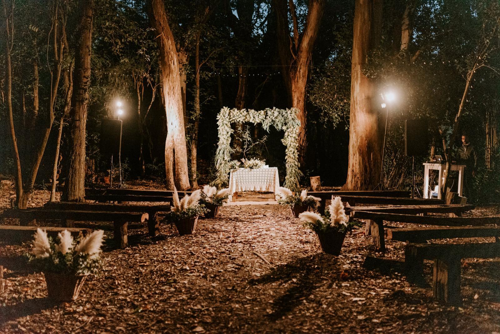Ceremonia EMM3