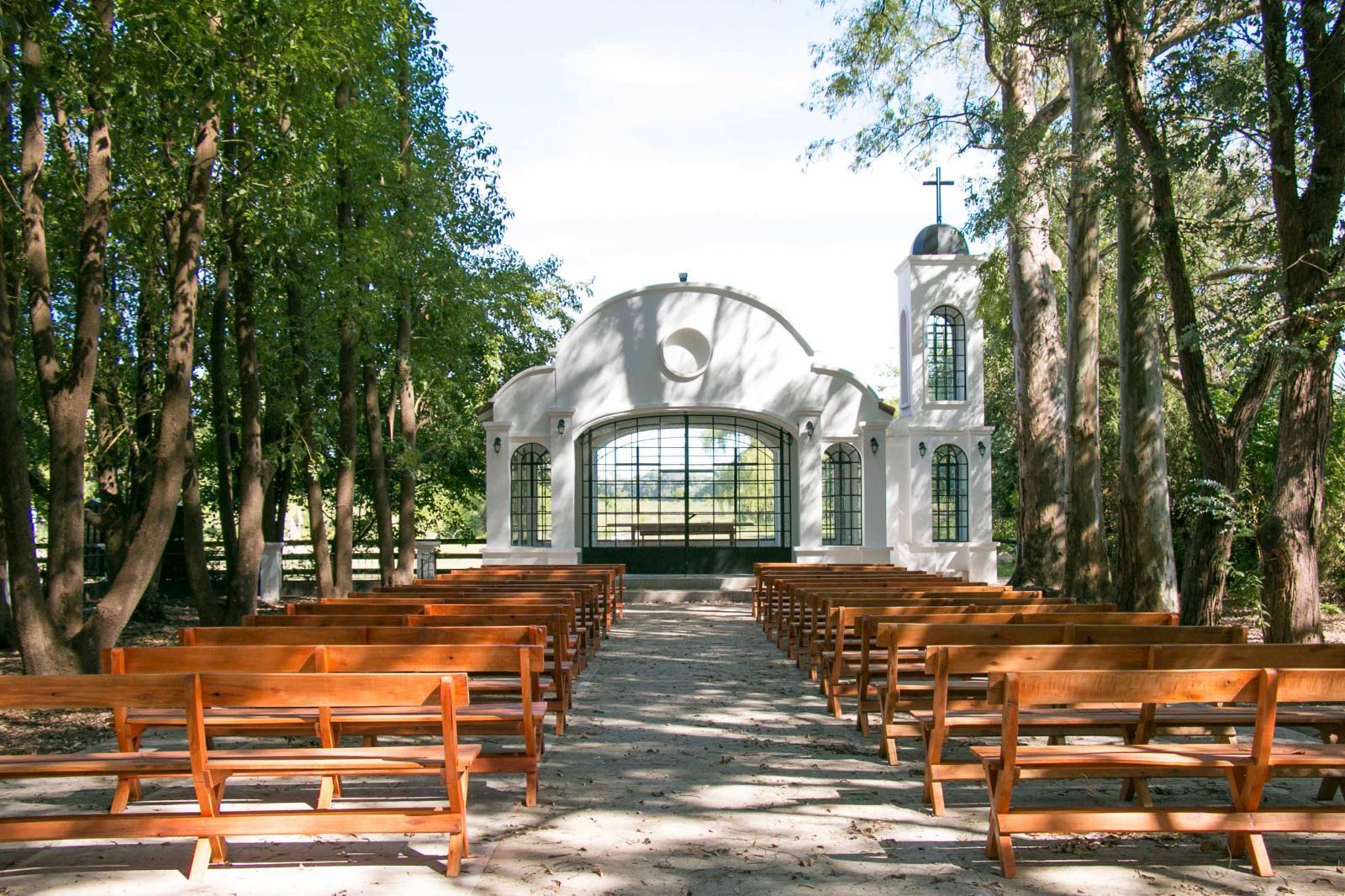 Ceremonias - Santa Lucía (3)