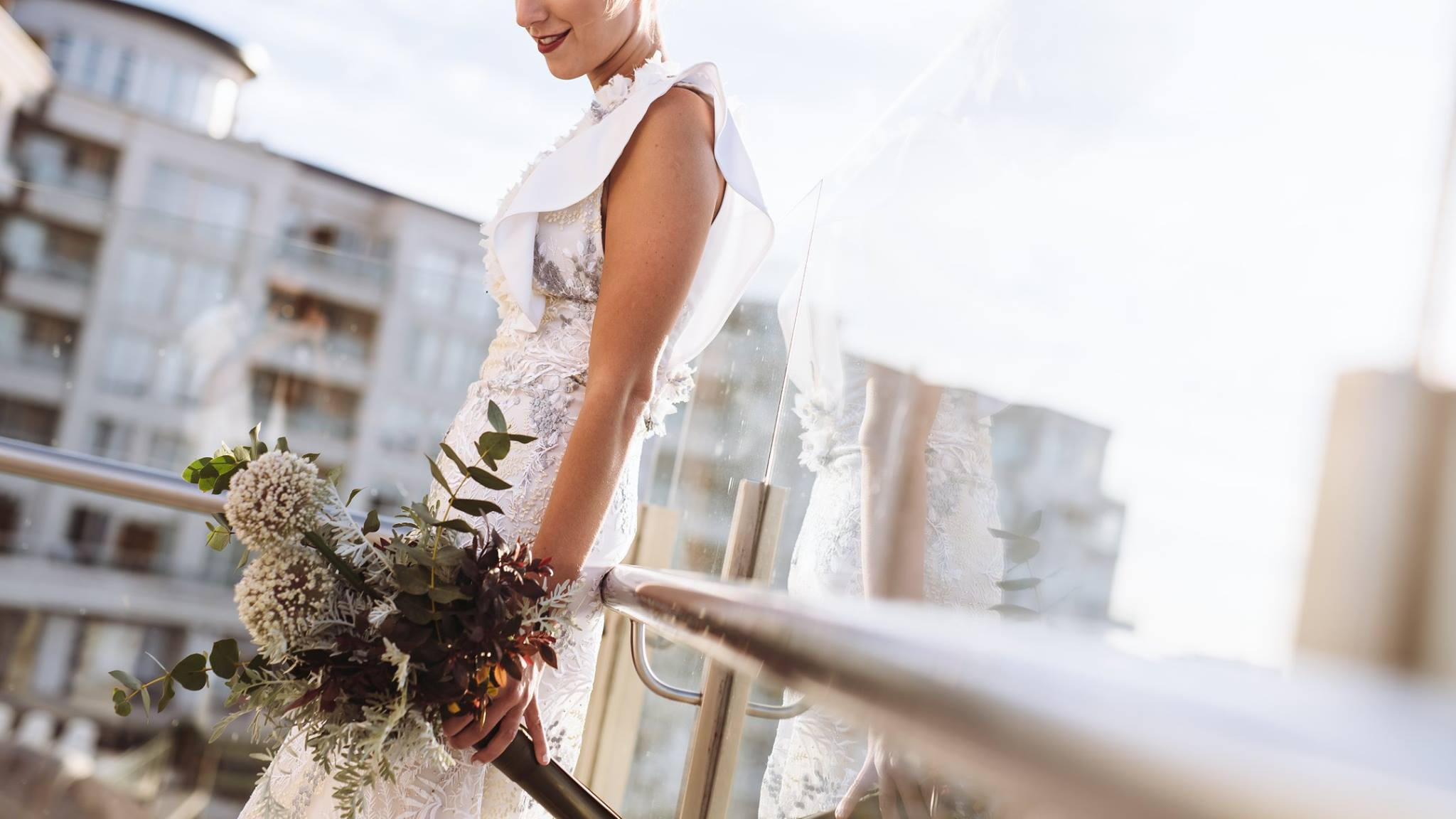 Arpilar Weddings_Esteban Fernandez_Finca Madero Ombu_Piru y Jere_13 copia