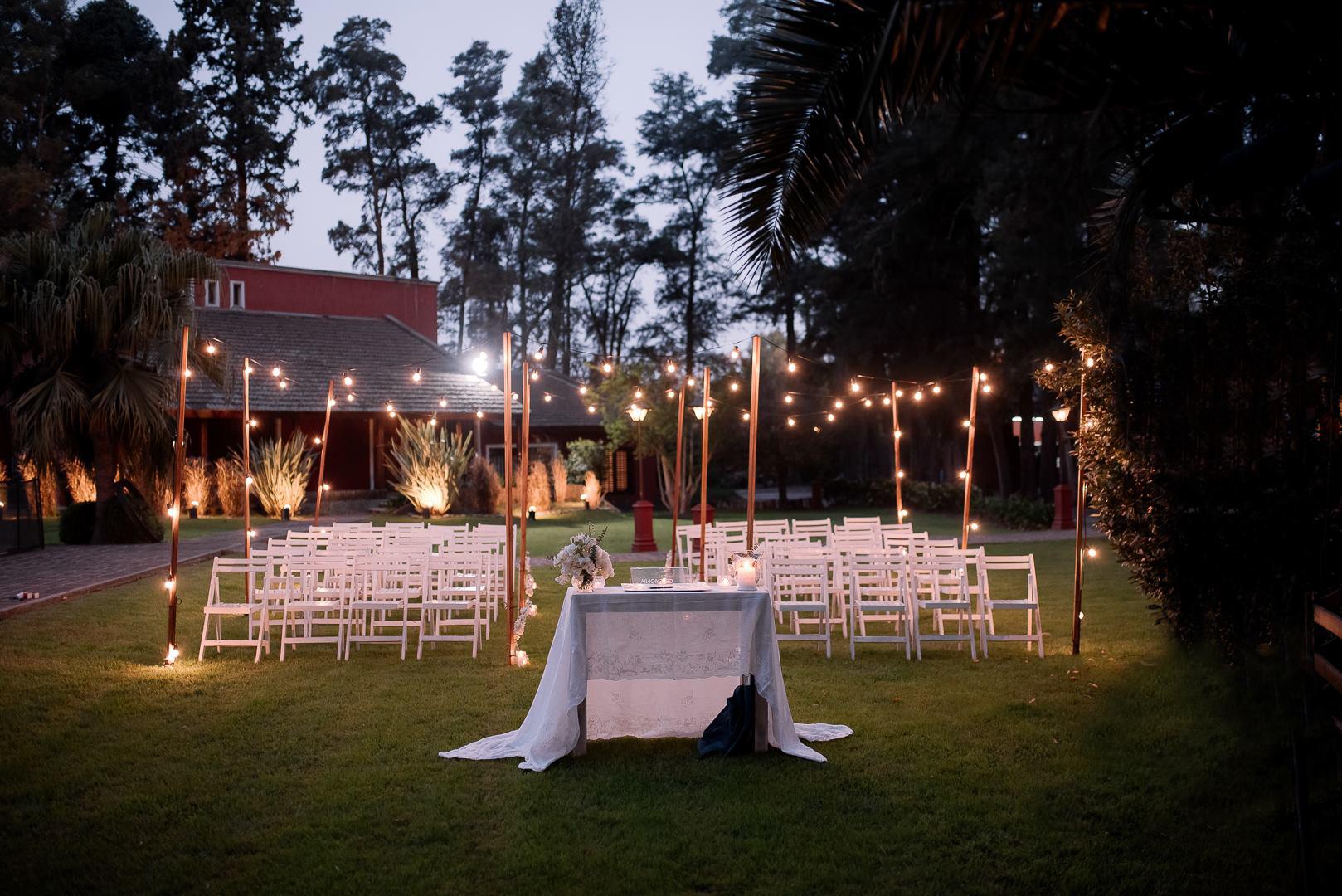 Arpilar Weddings_La Fototeca_Finca Madero Ombu_Flor y Gonza_14 copia