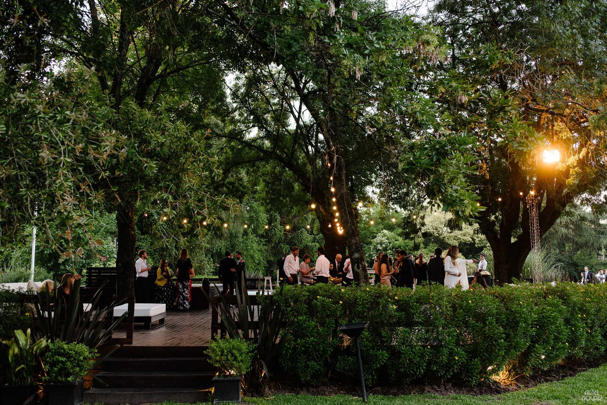 Arpilar Weddings_Ariel Novak_Quinta El Tata_Lucila y Tomas_01