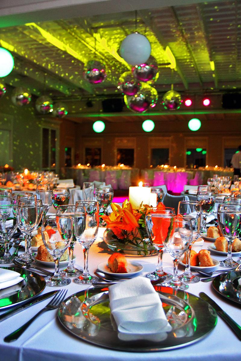 Arpilar Weddings_Ambientaciones