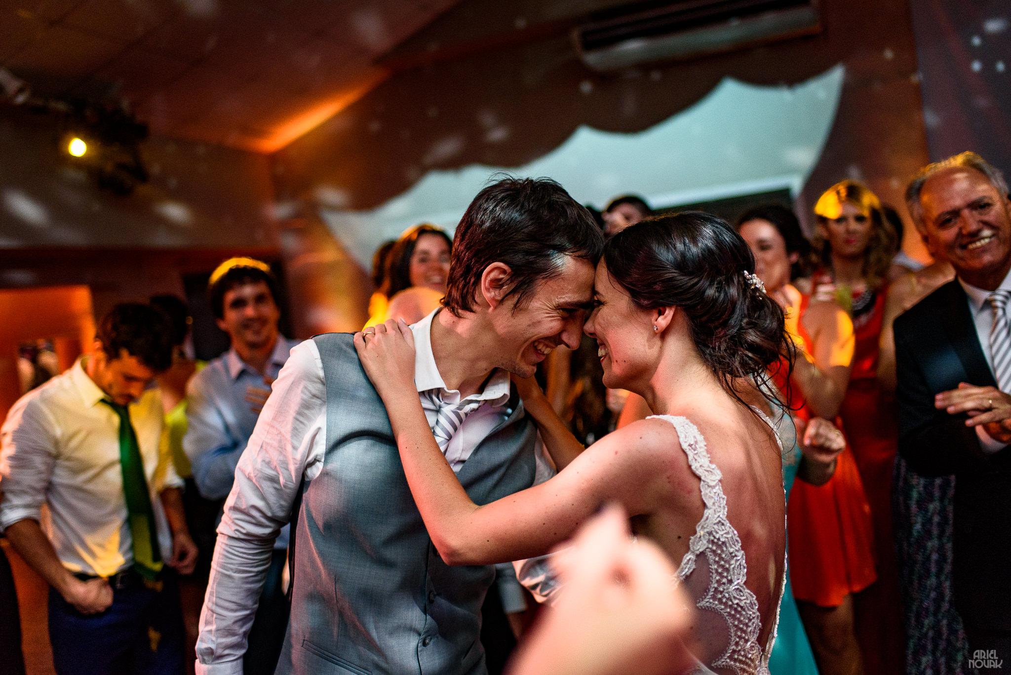 Arpilar Weddings_Ariel Novak_Quinta El Tata_Lucila y Tomas_12