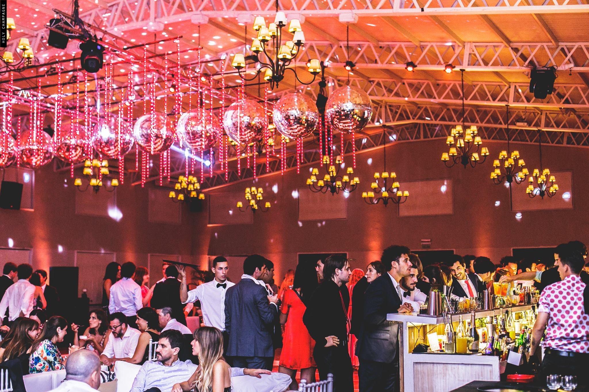 Arpilar Weddings_Recepcion_Santa Lucia.jpg