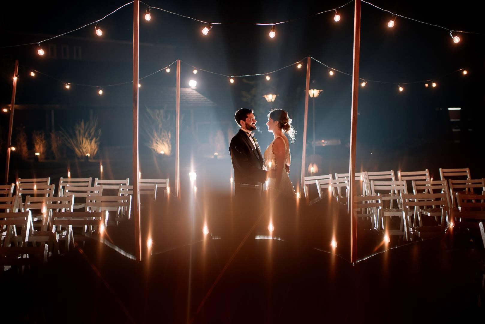 Arpilar Weddings_La Fototeca_Finca Madero Ombu_Flor y Gonza_33 copia