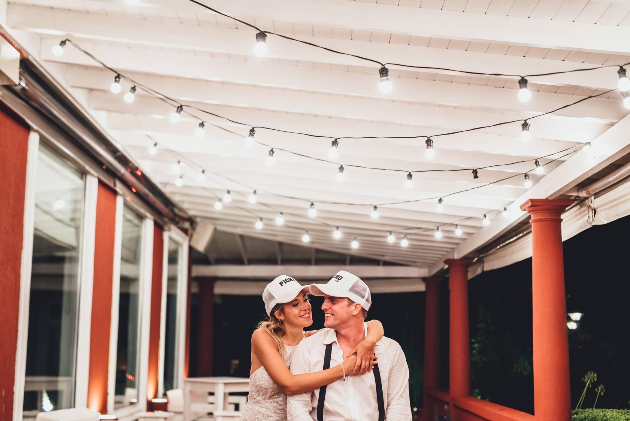 Arpilar Weddings_Esteban Fernandez_Finca Madero el Roble_Astrid y Tommy_70