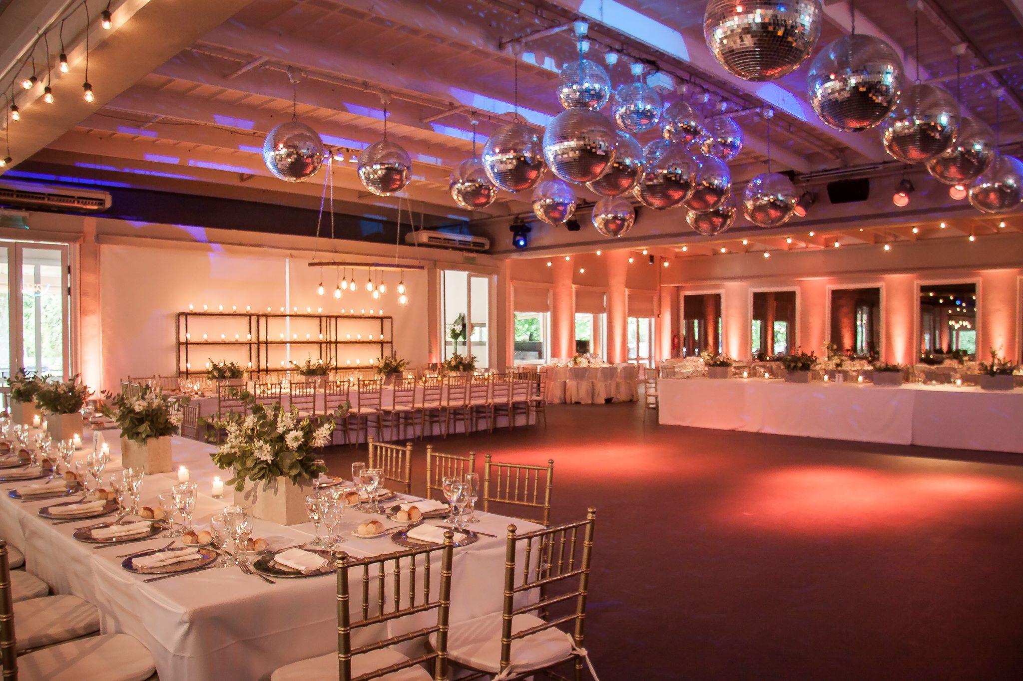 Arpilar Weddings_Berta Ambientaciones_Finca Madero el Roble_Paula y Peter_12