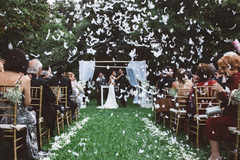 Casamiento-rorros-quinta-tata-arpilar-88 copia